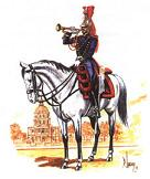 sonnerie cavalerie