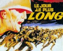 Le jour le plus long - film